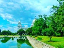 Kolkata Stockfotografie