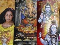 Kolkata obraz royalty free