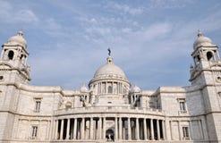 Kolkata heritage Stock Image