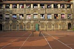 Kolkata, Inde Photographie stock libre de droits