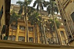 Kolkata, India fotografie stock