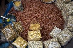 Kolkata Royalty Free Stock Image