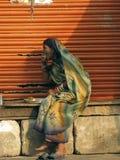 Kolkata Stock Photos