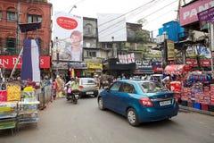 Kolkata, India Stock Photos