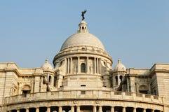 Kolkata stock photography