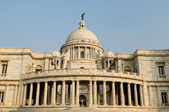 Kolkata Royalty Free Stock Image