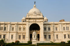 Kolkata Royalty Free Stock Photos