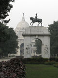 Kolkata Royalty Free Stock Photos