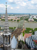 Koln Stock Photography