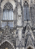 Koln Royalty Free Stock Photography