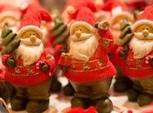 Koln Christmas Market Souvenir Stock Image