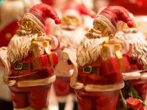 Koln Christmas Market Souvenir Stock Photos