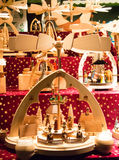 Koln Christmas Market Souvenir Stock Images