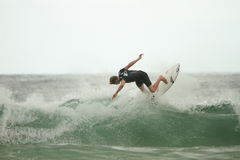 Kolohe Andino Stock Photography