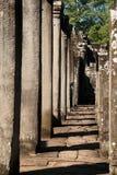 kolom Stock Foto's