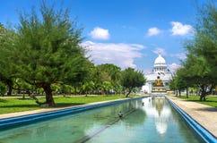 KOLOMBO SRI LANKA, LUTY, - Obraz Royalty Free