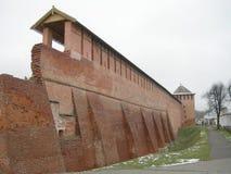 kolomna moscow Россия города зоны Стоковая Фотография RF