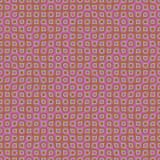 kolorów target190_0_ Zdjęcie Stock