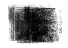 Kolor łat grafiki muśnięcia uderzeń projekta skutka element dla tła Zdjęcie Stock