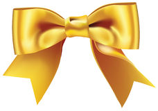 kolor żółty Fotografia Stock