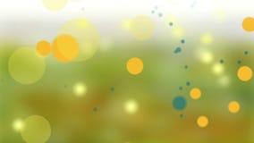 Kolor żółty, Chamomile, tło, pętla Miękka, Jaskrawy, cząsteczka, natura, Bezszwowa, miłość, Beaty Jedwabniczy, Wolny, Błyszczący, ilustracji