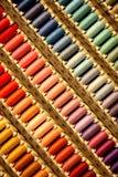 kolor zdjęcia stock