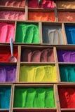 kolor Obrazy Stock