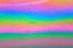 kolor abstrakcyjne obraz royalty free