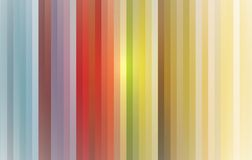 Kolor Backgroud ilustracja wektor