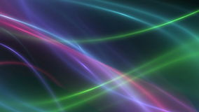 Kolor linie zbiory wideo