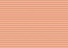 Kolor linii wzór Zdjęcie Royalty Free