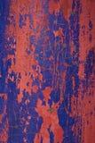 kolor malujący scatter obrazy stock