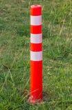 kolor obudów drogi szyszkowej wysiadających ruchu Obrazy Stock