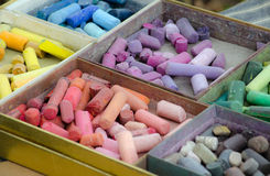 kolor pastele zdjęcie royalty free