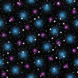 Kolor sfery Zdjęcie Stock