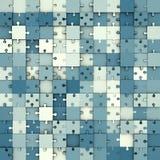kolor tła grafiki hue zmiany powłoki puzzle przepojenia slider łatwe Zdjęcia Royalty Free
