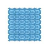 kolor tła grafiki hue zmiany powłoki puzzle przepojenia slider łatwe Zdjęcia Stock