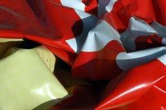 kolor tła, Fotografia Royalty Free
