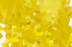 kolor tła abstrakcyjne Zdjęcia Stock