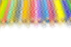 kolor tła abstrakcyjne Zdjęcia Royalty Free