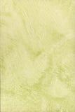 kolor tła farby projektu Zdjęcie Royalty Free