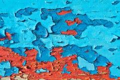 Kolor tekstura. Obraz Stock