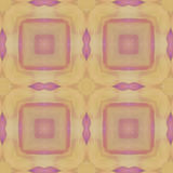 Kolor tekstury tło Zdjęcia Royalty Free