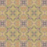 Kolor tekstury tło Obrazy Royalty Free