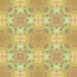 Kolor tekstury tło Obraz Stock