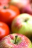 kolor warzywa owocowe obrazy royalty free