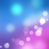 Kolor zabawy tło Zdjęcia Stock
