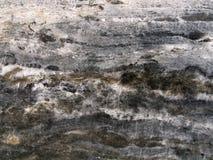 Kolorowa płatowata marmurowa tekstura Zdjęcie Stock