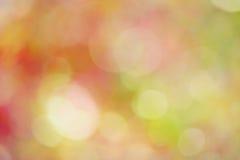 kolorowa tło (1) miękka część Obrazy Stock