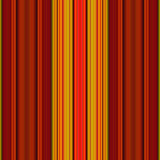 Kolorowa tło tapeta Obraz Stock